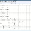 The Intelligence System 1.0 full screenshot