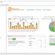 Bopup Communication Server 5.1.1 full screenshot