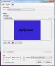 Cover Printer 1.2.1.0 full screenshot