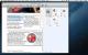 PDF Converter for Mac 4 full screenshot