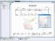 MagicScore Maestro 7.970 full screenshot