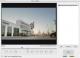 Video Splitter for Mac 1.01 full screenshot