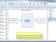 SLPSoft Software System Design and Modeling 2015 full screenshot