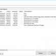 PDF2OFX 3.0.4.0 full screenshot