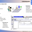 Chronojump for Linux 1.7.0-341-g4518 full screenshot