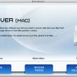 Remo Data Recovery Software Mac 3.0.0.2 full screenshot