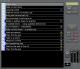 Cue Player Premium 3.11.11 full screenshot