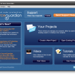 SourceGuardian PHP Encoder 9.0 full screenshot