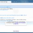 Firefox 10 10.0.2 full screenshot