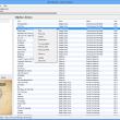 Tuniac x64 1.0 B160808 full screenshot