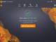 Avast Pro Antivirus 12.3.2279 full screenshot