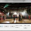 MP4 MOV Decoder Directshow filter SDK 1.0 full screenshot