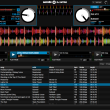 Serato DJ intro 1.2.5 full screenshot
