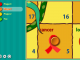 Snakes and Ladders 1.5.1 full screenshot