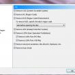 Passkey for DVD 9.2.0.1 full screenshot