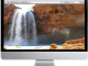 Indian Waterfall Screensaver 2.1 full screenshot