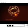 Gihosoft Free Video Joiner 1.0.9 full screenshot