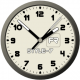 Desktop Clock-7 4.11 full screenshot