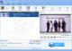 Lionsea DIVX Converter Ultimate 4.6.0 full screenshot