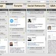 BuzzBundle Enterprise 2.32 full screenshot