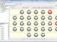 Neuroph for Linux 2.9 full screenshot