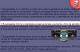 AureoSoft Eyegreeable Personal Edition 3 full screenshot