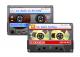 XRadio Gadget 5.0 full screenshot