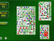 Mahjongg II 1.4.4 full screenshot