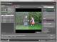 Photomizer 2.0.12.1212 full screenshot