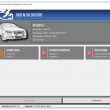 OBD Auto Doctor 3.4.0 full screenshot