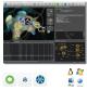 LigandScout for Linux 3.12 full screenshot