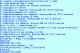 SortSRS 1.6 full screenshot
