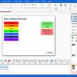 ActivePresenter 6.1.2 full screenshot
