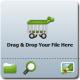 Cloud Drive 1.0.2 full screenshot