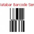 Streaming Databar Barcode Server for IIS 2009 full screenshot