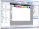 Visual TFT 4.5.0 full screenshot