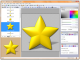 RealWorld Designer - Icon Editor 1.2.2005.0417 full screenshot