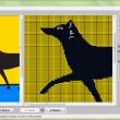 Scheme Maker 1.4 Beta full screenshot