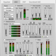 SAMCAST STUDIO 2017.4 full screenshot