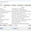 LameXP 4.15 B2002 full screenshot
