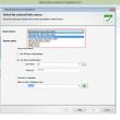 External Data Connector for SharePoint 2.2 full screenshot