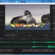 Sayatoo SubtitleMaker 2.2.1.3129 full screenshot