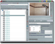 Photo Manager 4.0 full screenshot