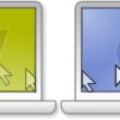 ShareMouse Portable 3.0.61 full screenshot