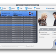 MacX DVD Ripper Pro 5.5.0 full screenshot