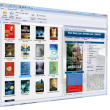 eXtreme Books Manager 1.0.2.8 full screenshot