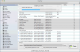 iPod To Mac Transfer 9.0.0.0 full screenshot