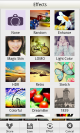 Camera360 for Android 3.9 full screenshot