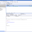 Mulberry 4.0.8 full screenshot