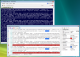 Token2Shell 6.9.0 full screenshot